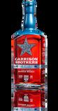 Garrison Brothers Balmorhea