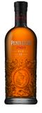 Pendleton 1910 Rye