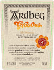 Ardbeg Grooves Committee Release Limited Edition