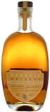Barrell American Vatted Malt, 117 Proof