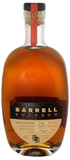Barrell Bourbon 10 Year Old Batch #020