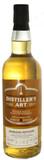 Benrinnes 2002 Sherry Cask by Distiller's Art