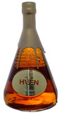 Spirit of Hven Rye Whiskey