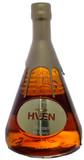 Spirit of Hven Rye Whiskey