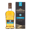 Tomatin 21 Years Old North America Exclusive