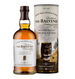 Balvenie 12 Year Old, American Oak