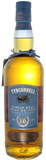 Tyrconnel 16 Years Old Oloroso and Moscatel Cask Finish