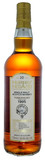 Tobermory 20 Year Old, 1995, Mission Gold by Murray McDavid