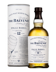 Balvenie 12 Year Old, Single Barrel
