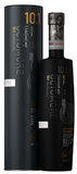 Octomore by Bruichladdich 10.1