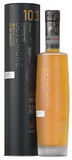 Octomore 10.3 by Bruichladdich