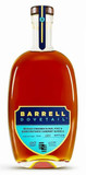 Barrell Dovetail 10 Year Old, 124.7 Proof