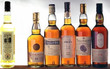 Classic Malts Family - Buy 5 get 1 free