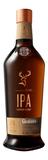 Glenfiddich Experimental Series, IPA Cask Finish