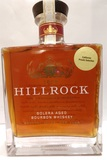Hillrock Sauternes Solera Aged, California Private Selection