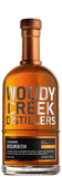 Woody Creek Bourbon