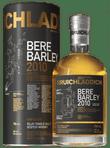 Bruichladdich Bere Barley 2010