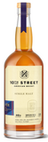 10th Street American Single Malt STR