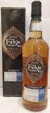 The Firkin 49 Tullibardine 2011