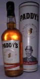 Paddy's Irish Whisky 750  ml