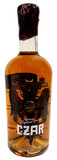 Czar by Seven Stills, 375ml