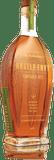 Angels Envy Rye, Finished in Caribbean Rum Casks