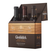 Glenfiddich 200ml  Tasting set