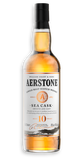 Aerstone 10 Year Old, Sea Cask