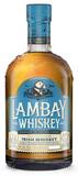 Lambay Small Batch Blend, Cognac Cask Finish