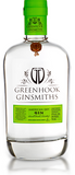 Greenhook Ginsmiths Old Tom Gin
