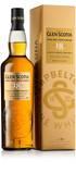 GlenScotia 18 Year Old