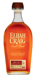 Elijah Craig Small Batch 50ml Miniature