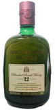Buchanans 12 Year Old, Deluxe
