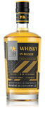 Milk & Honey, Whisky In Bloom, Double Cask