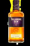 Tullamore Dew 12 Year Blend