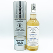 Caol Ila 8 Year Old, 2009, Un-Chillfiltered by Signatory Vintage