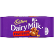 Cadbury Fruit & Nut Bar