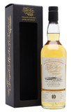 Clynelish 10 Year Old, 2010, by Single Malts of Scotland