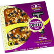 Walker's Nonsuch Toffee - Fruit & Nut Slab with Hammer 400g