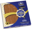 Walker's Nonsuch Toffee - Creamy Toffee Slab with Hammer 400g