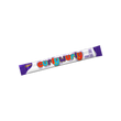 Cadbury Curly Wurly - 26g
