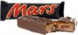 Mars Bar - 51g