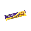 Cadbury Caramel - 45g