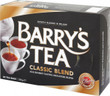 Barry's Tea Bags, Classic - 80 Count