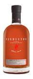 Pendleton Blended Canadian Whisky, 50ml