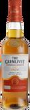 Glenlivet Caribbean Reserve