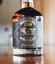 Joseph Magnus, Murray Hill Club Bourbon