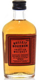 Bulleitt Bourbon, 50ml Miniature