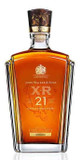 Johnnie Walker XR, 21 Year Old
