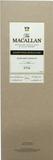 MacAllan Exceptional Cask 6355, 2001